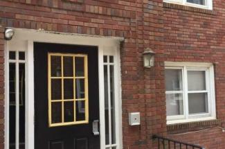 2228 West Allen St, Unit 8B – Apartment for Rent in Allentown