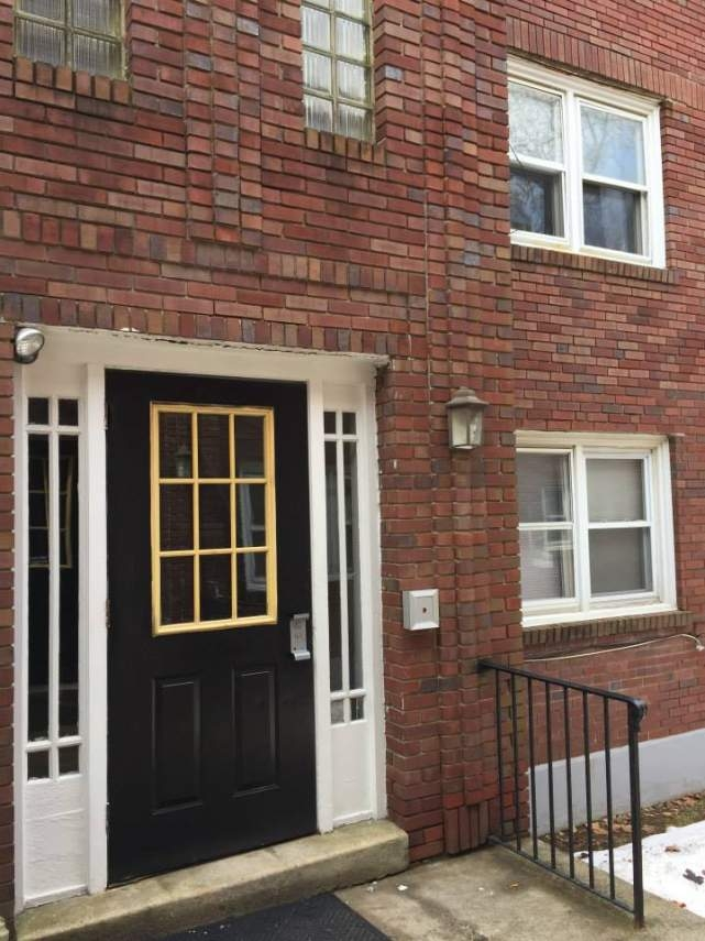 1 Bedroom Apartments In Allentown Pa 28 Images 1 Bedroom Apartments In Allentown Pa 28